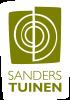 Sanders Tuinen